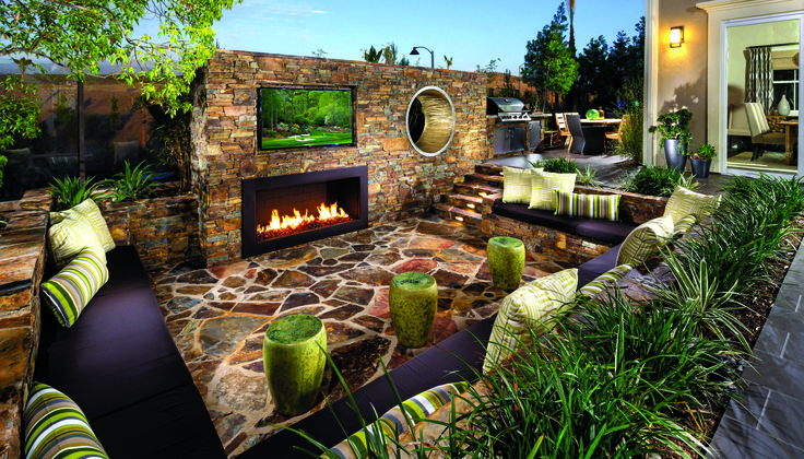 17 Best Images About Outdoor Living On Pinterest Luxury