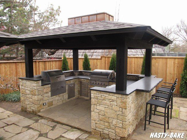 260 best outdoor kitchen design ideas images on pinterest on outdoor kitchen bbq id=93060