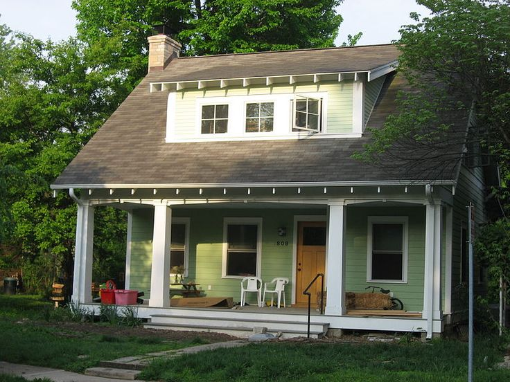 Spice Up Your House with the Ranch Style Homes Front Porch ... on Back Deck Ideas For Ranch Style Homes  id=78330