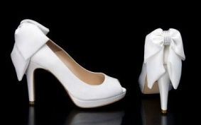 15527-513c-textil-zapatos-de-novia-2015-angel-alarcon