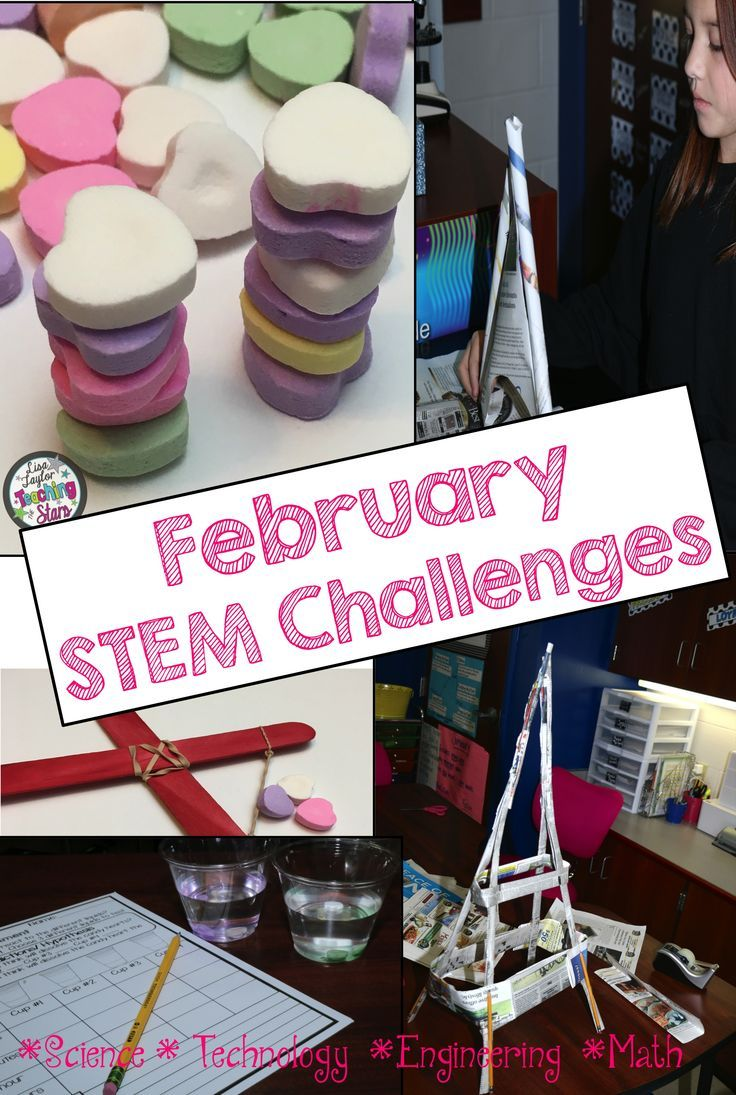 1000 Ideas About Stem Challenges On Pinterest Stems