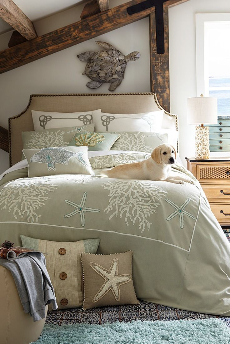 25 Best Ideas About Coastal Bedding On Pinterest Beach Bedrooms Coastal Bedrooms And Beach