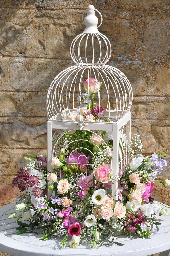 Best 25 Birdcages Ideas On Pinterest Birdhouse