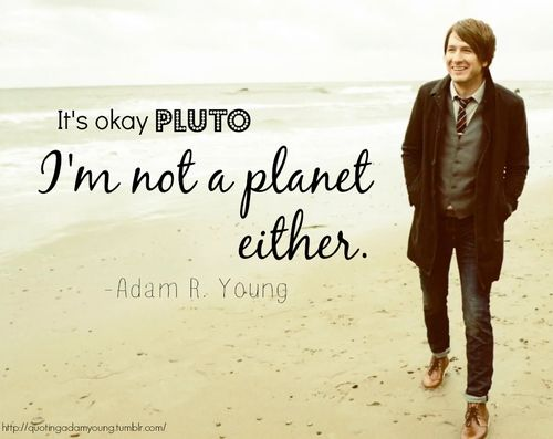 30 best images about Owl City Quotes and Pictures on ...