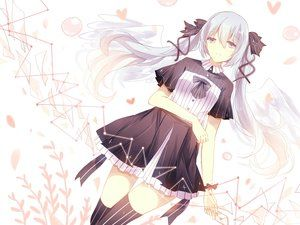 1000 ideas about hatsune miku on pinterest vocaloid kaito and vocaloid ia