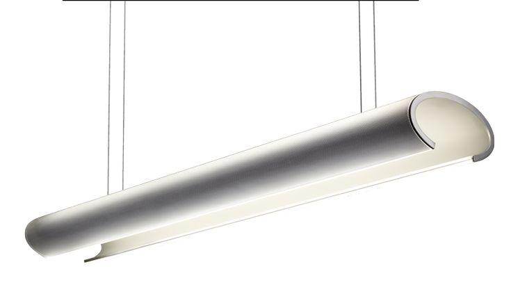 Focal Point Lighting
