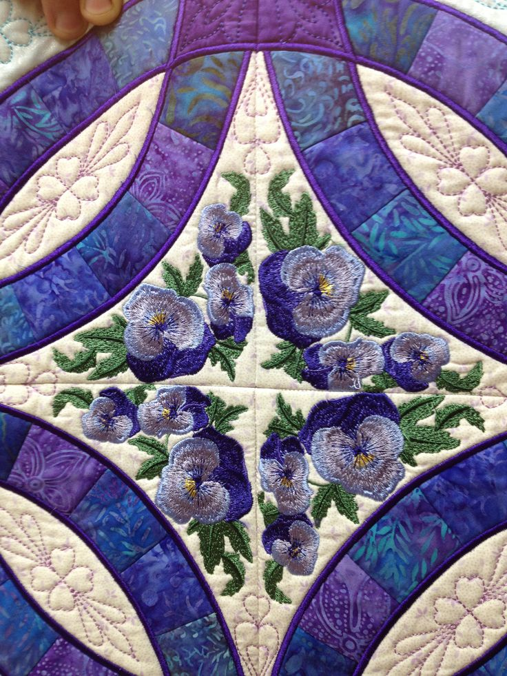 35 Best Images About Anita Goode Sign Quilts On Pinterest