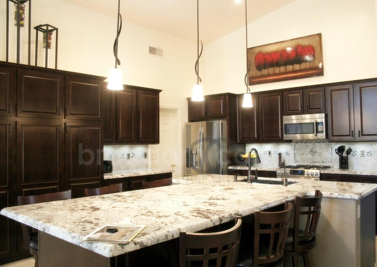 t shaped island kitchen ideas pinterest islands granite and the top on t kitchen ideas id=48038