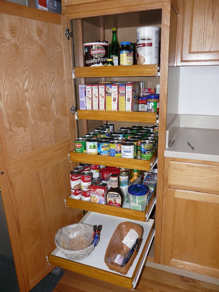 organizational ideas for deep cabinets cabinet organization ideas picture gallery of small on kitchen organization cabinet id=54390