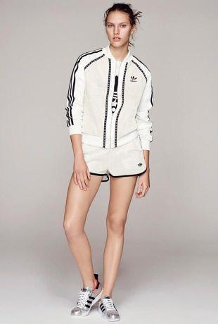 collaboration-Topshop-x-Adidas-Original