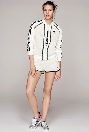 collaboration-Topshop-x-Adidas-Original