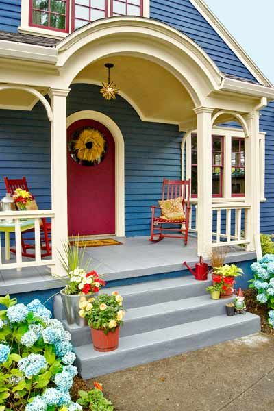 41 best images about great exterior color combos on on exterior house paint colors schemes id=57087