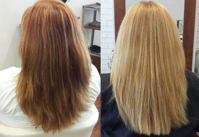 18 Best Images About Olaplex On Pinterest I Did It