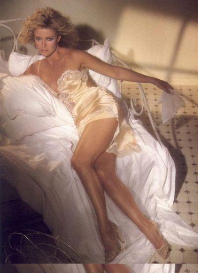 Donna Sexy Nuda Forum 116