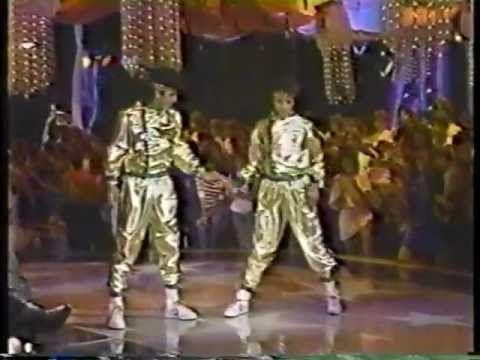 Deney Terrio Dance Fever Television Shows Pinterest Dance