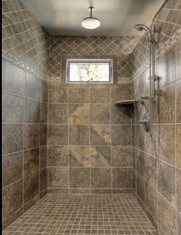 best 25 shower tile designs ideas on