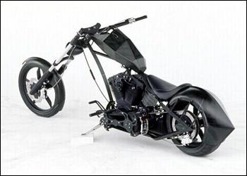 Orange County Choppers Comanche Bike Motorcycles Pinterest