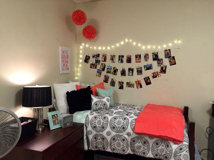 1000 Ideas About University Dorms On Pinterest College