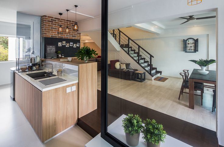 17 Best Images About HDB Maisonettes EM On Pinterest