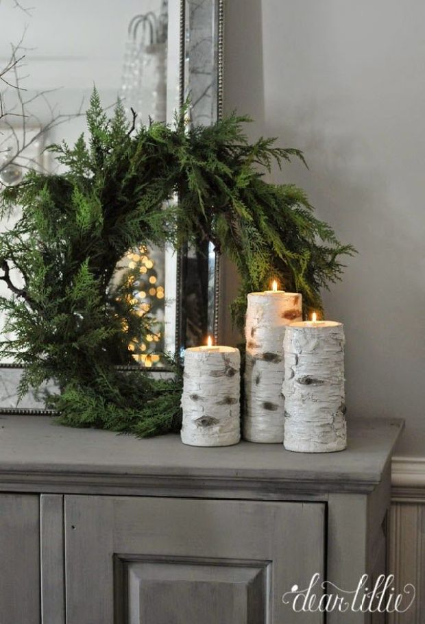 holiday decoration inspiration 3