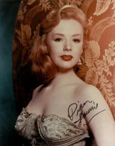 Image result for PIPER LAURIE