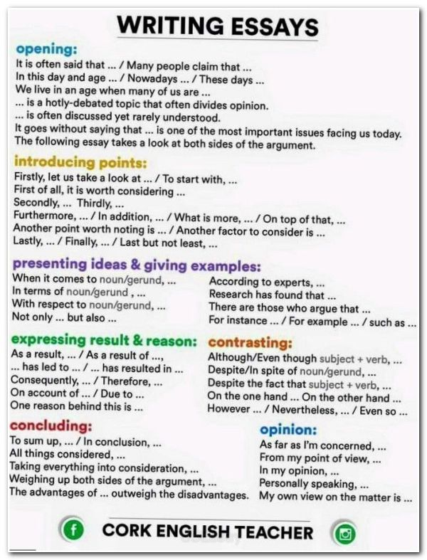 Best 20+ Examples Of Plagiarism ideas on Pinterest ...