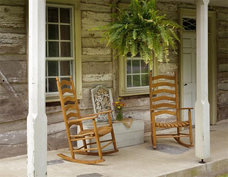 46 Best Images About Amish Outdoor Rocking Chairs On Pinterest Rocking Chairs Ash And Wooden