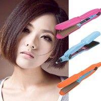 17 best ideas about hair crimper on pinterest hair waver deep waver and babyliss curler