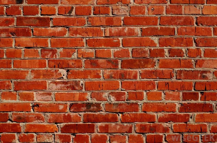 insights by robert prison reform even brick walls can on brick wall id=80043