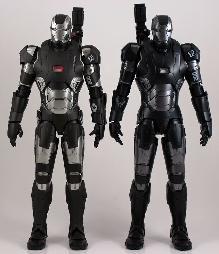 764 Best Images About Geek Toys On Pinterest Man Of