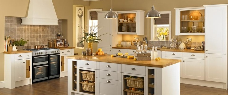 65 Best Images About Kitchens On Pinterest