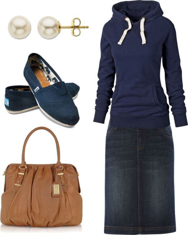 """""""Me"""" by createdfeminine on Polyvore. I love this warm and cozy style. Cozy with a little elegance Try it out! A huge plus with"""