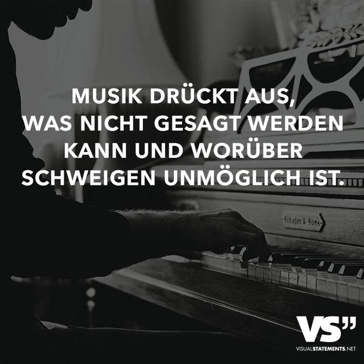 Besten  Musiker Ideen Auf Pinterest