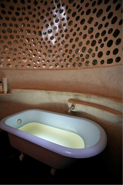 160 Best Images About Earthship Houses Cob Houses On Pinterest Recycled Materials Cob