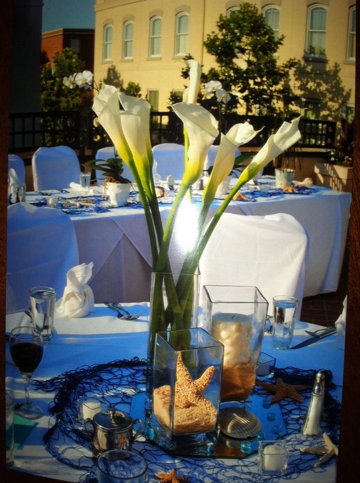17 Best Images About Centerpieces Amp Table Settings On