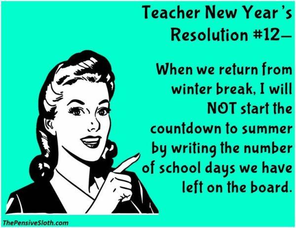 728 best images about Teacher Humor on Pinterest | Teacher ...