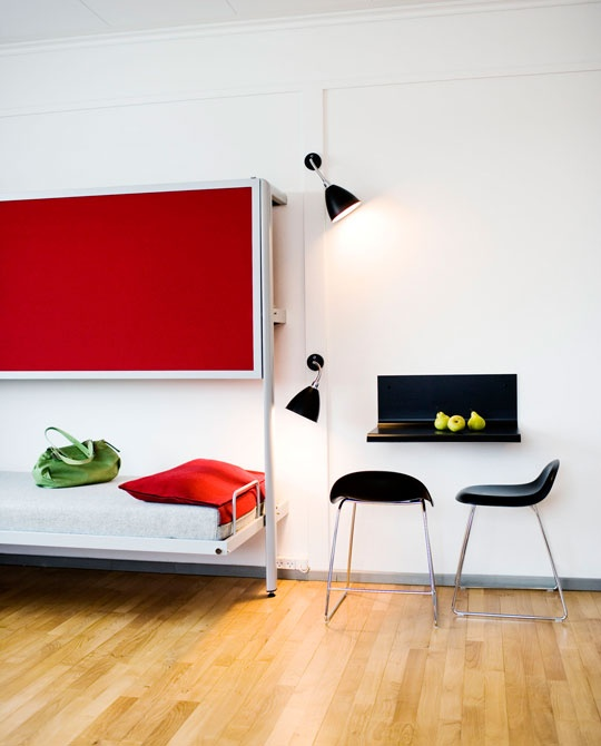 1000 images about wall mounted folding beds on pinterest on wall mount id=27764
