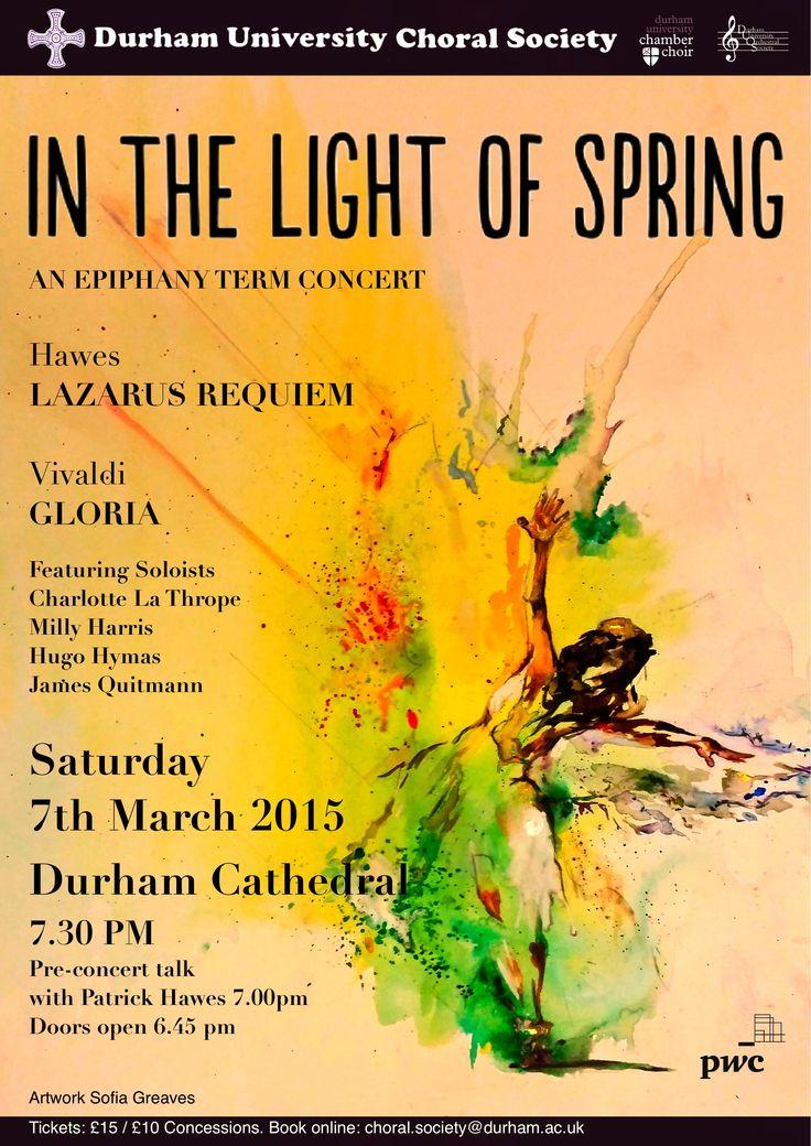 Poster do filme Vivaldi