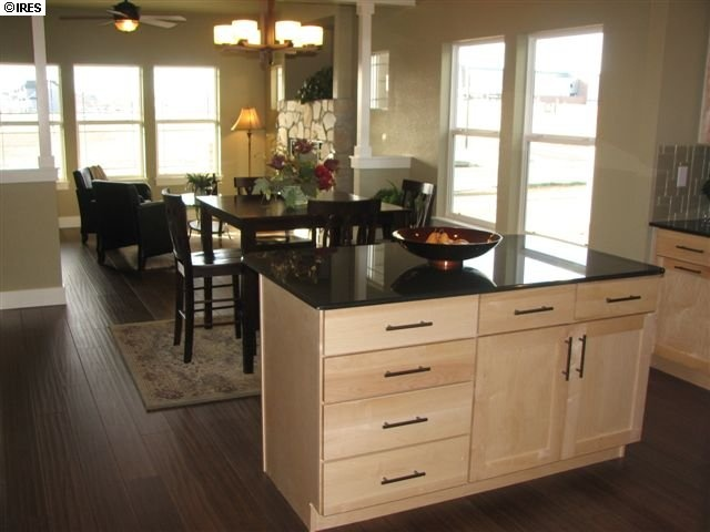 1000+ images about flooring on Pinterest on Dark Maple Cabinets  id=17777