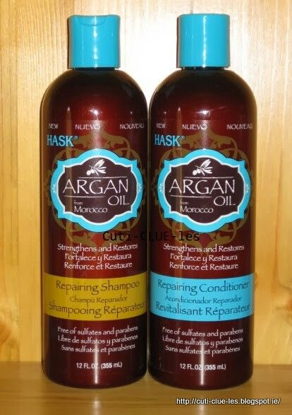 This Is The Best Stuff For Damaged Or Dry Or Even Curly