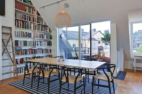 Octo Pendant 4240 By Secto Design Spotted Lights We