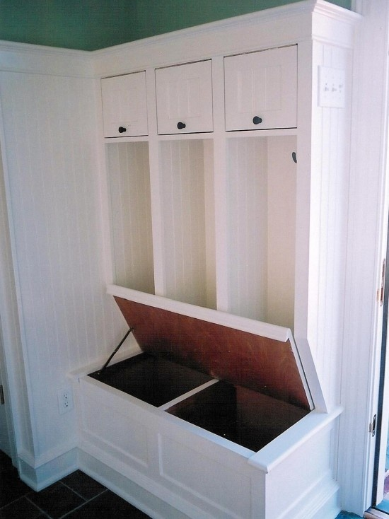 58 Best Images About Mudroom Amp Drop Zone Organizing On