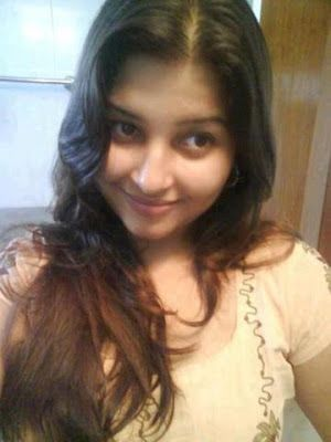 no1 desi girl s whatsapp number website indian fb girls places to visit pinterest girls
