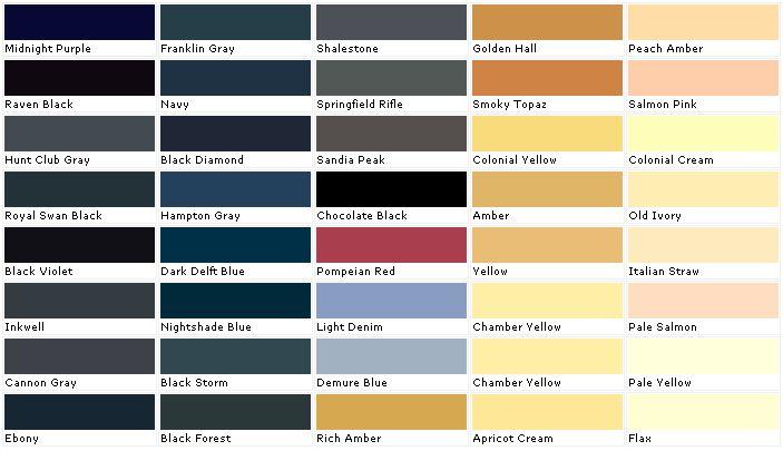 valspar paints valspar paint colors valspar lowes on lowe s exterior paint colors chart id=12141