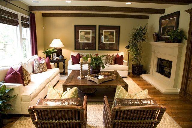 tropical decorating ideas elegant tropical interior on home interior design ideas id=78056