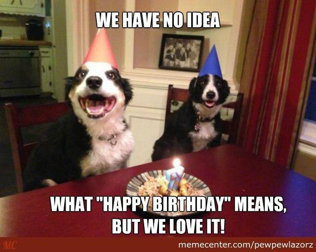 17 Best Images About Verjaardag On Pinterest Birthday