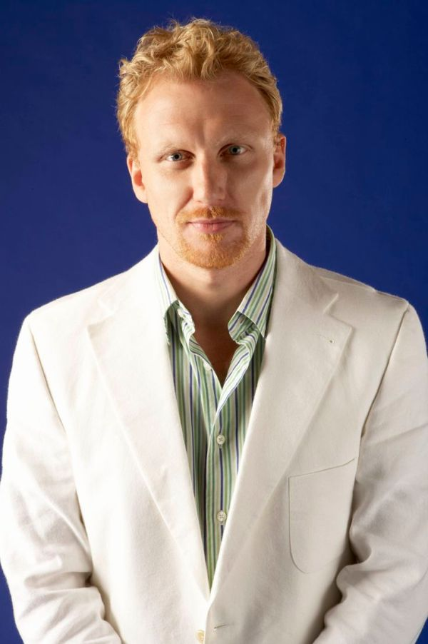 Kavin McKidd: 10+ handpicked ideas to discover in Other ...