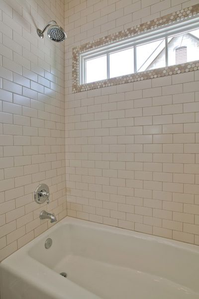 Love The Transom Window In The Bathroom Beautiful Baths Pinterest Love Love The And