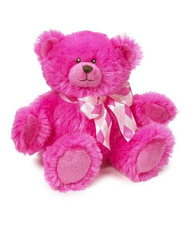 34 Best Images About HOT PINK STUFFED ANIMALS On Pinterest