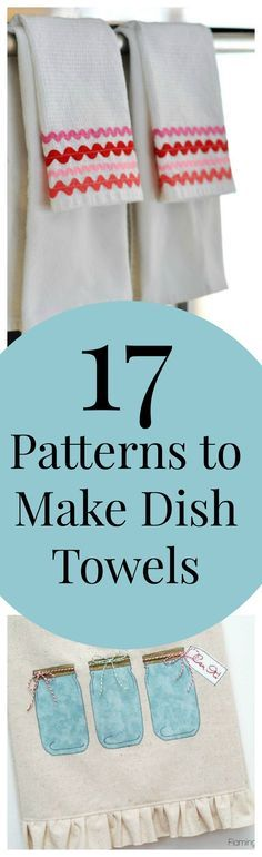 17 best images about dish towel toppers on pinterest on incredible kitchen designs that will make you need to repeat yours id=91154